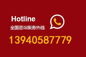 1590221492174585.jpg